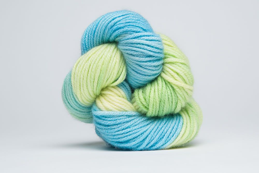Colorways-064-Candy-Boy, Candy Boy