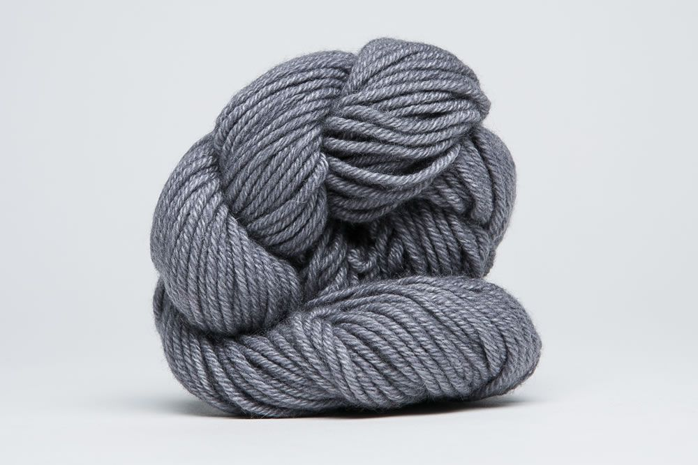 Colorways-065-Silver-Fox, Silver Fox
