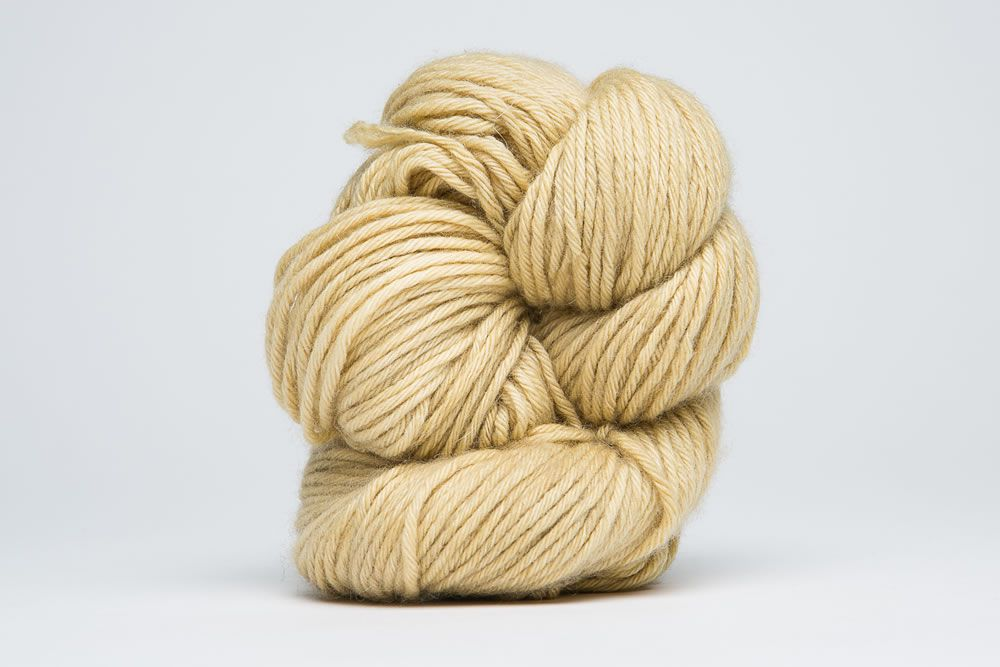 Colorways-066-Mocha-Frost, Mocha Frost