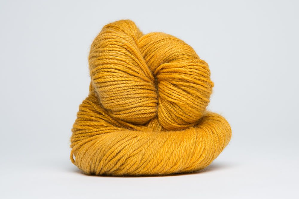 Colorways-067-Golden-Amber, Golden Amber
