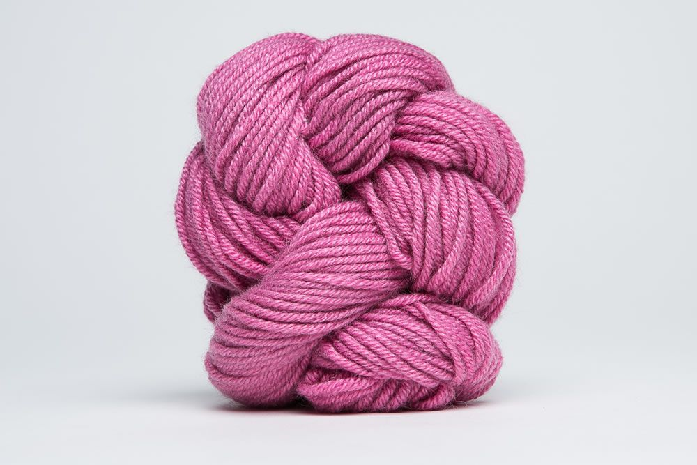 Colorways-068-Raspberry-Mousse, Raspberry Mousse