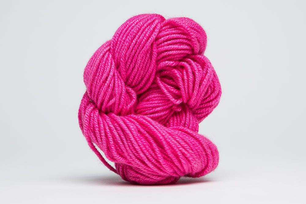 Colorways-070-Pink-Petunia, Pink Petunia