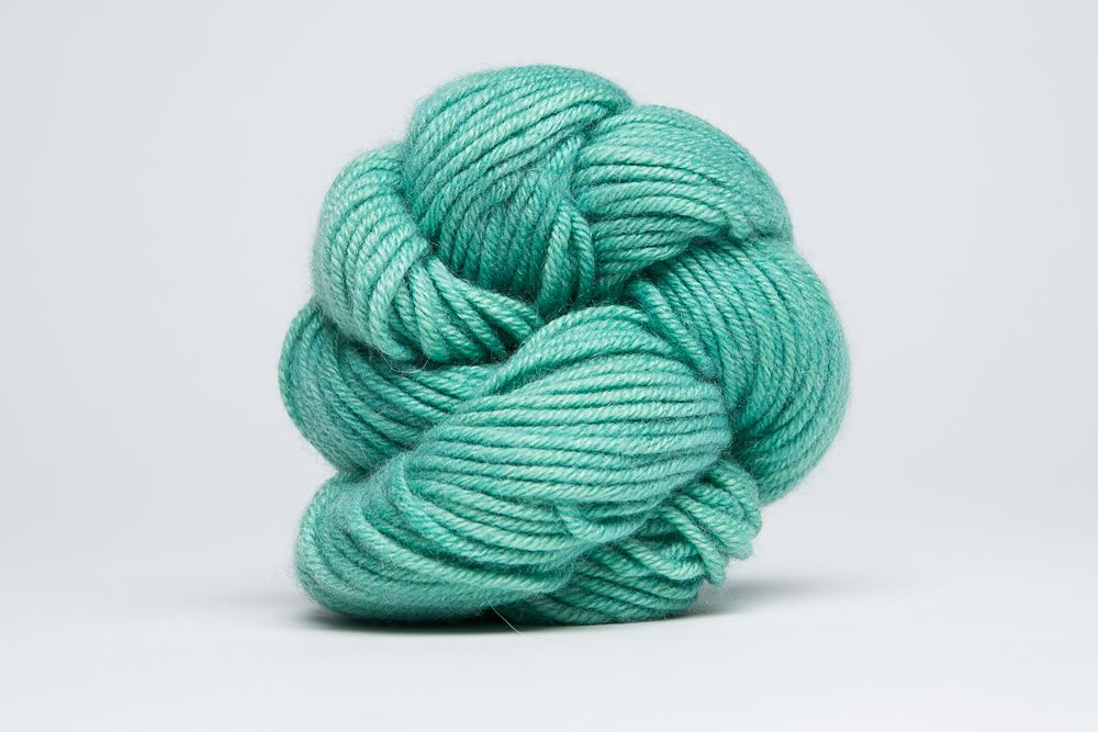 Colorways-071-Tourmaline, Tourmaline