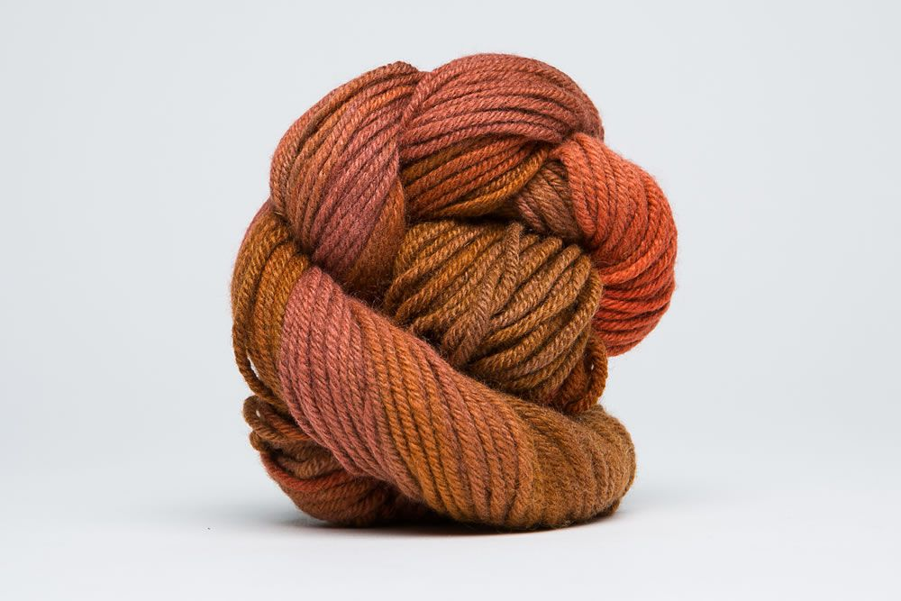Colorways-076-Pumpkin-Spice, Pumpkin Spice