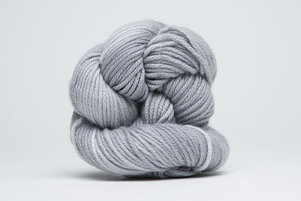 Colorways-082-Tanis-Grays, Tanis Grays