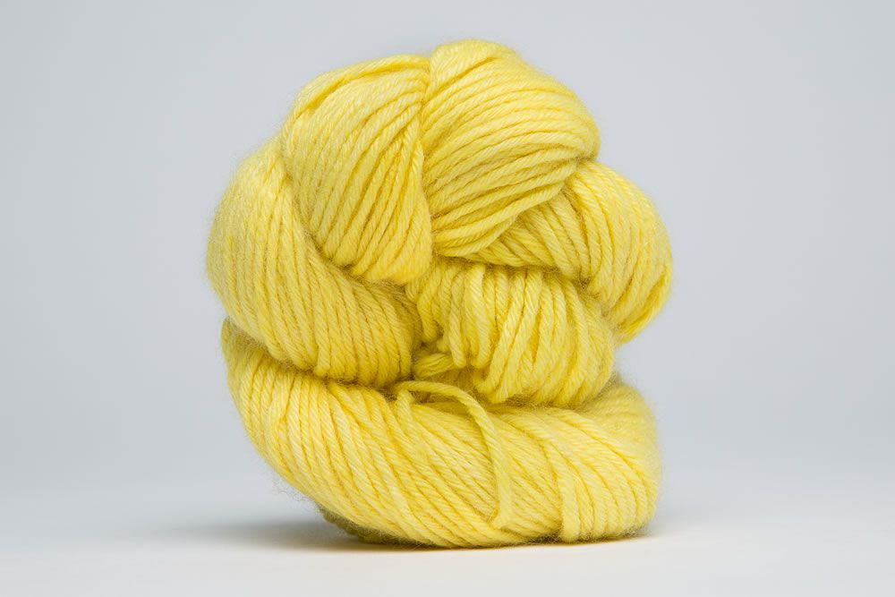 Colorways-086-Tweety, Tweety