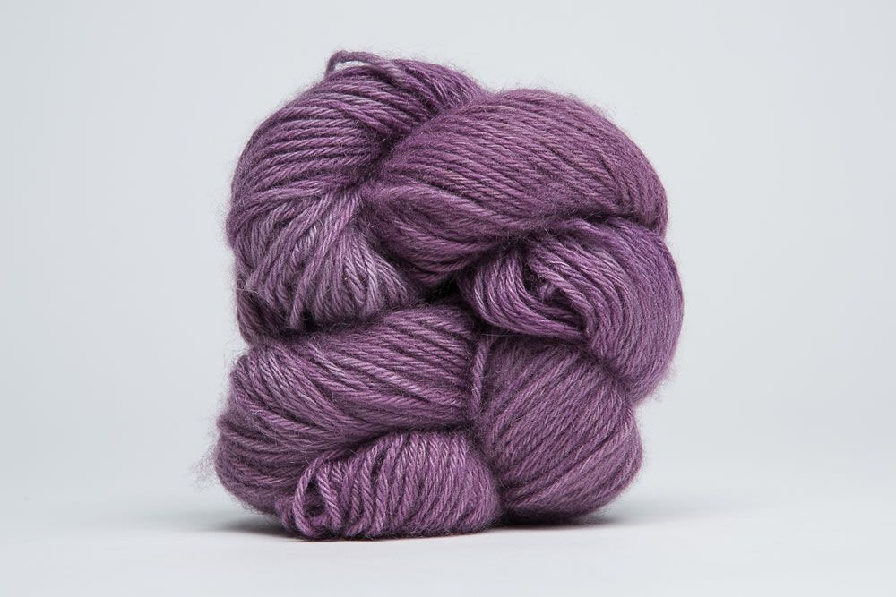 Colorways-087-Purple-Rain, Purple Rain