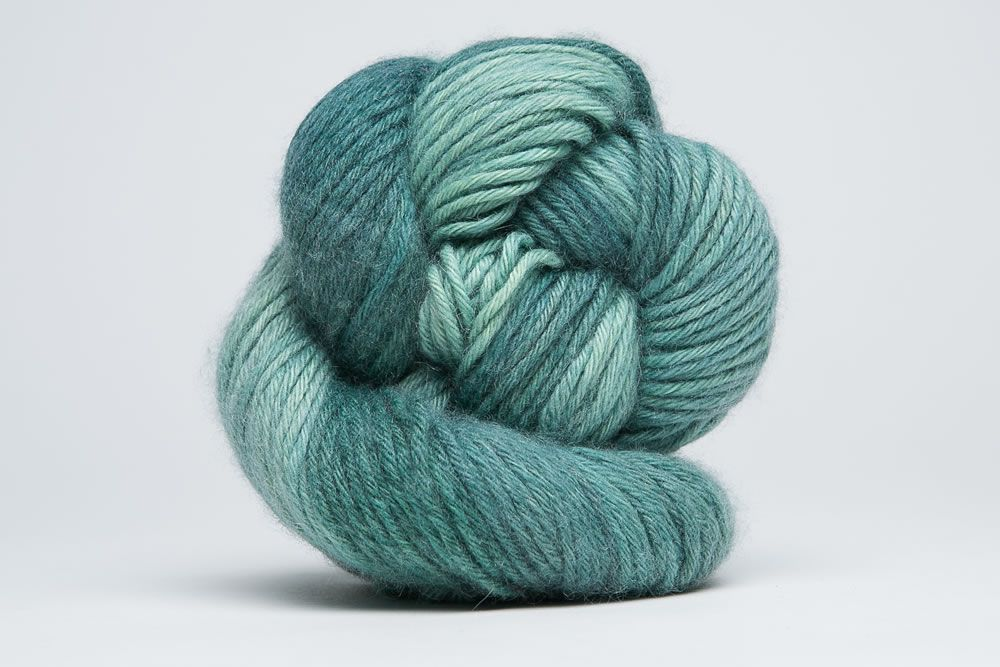 Colorways-088-Lichen-Or-Not, Lichen Or Not