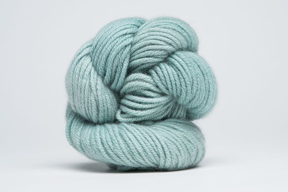 Colorways-088-Verdigris, Verdigris