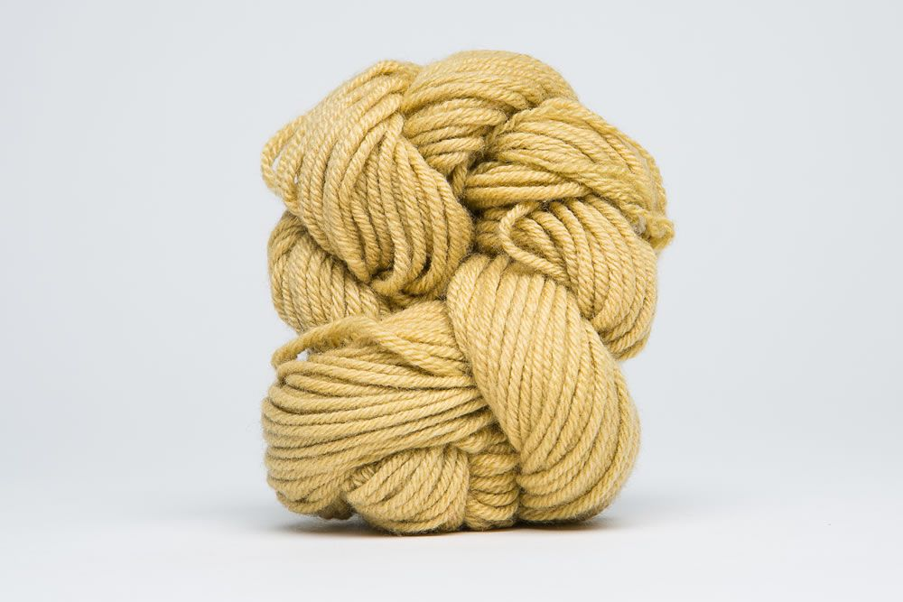 Colorways-090-Chamomile, Chamomile