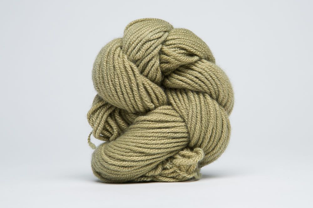 Colorways-092-Green-Tea, Green Tea