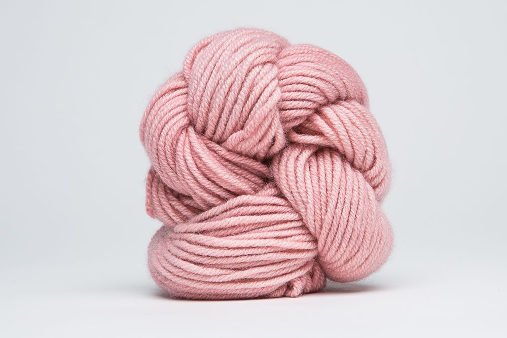 Colorways-093-Rosehip, Rosehip