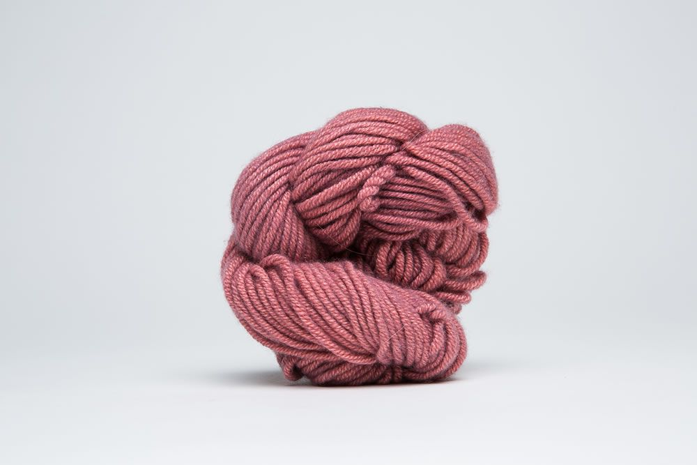 Colorways-094-Hibiscus, Hibiscus