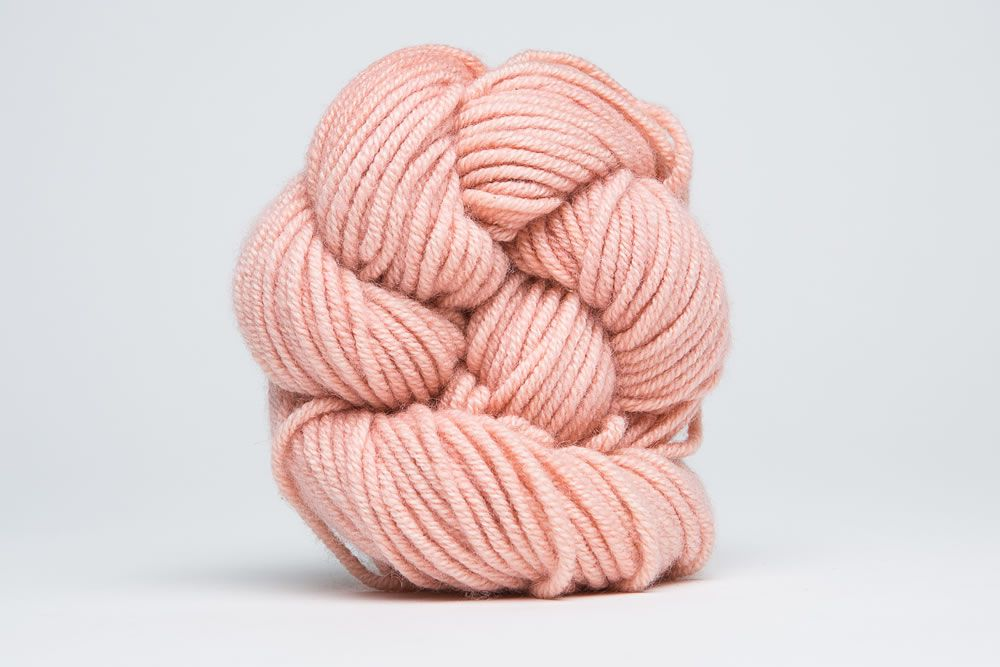 Colorways-096-Peach-Honey, Peach Honey