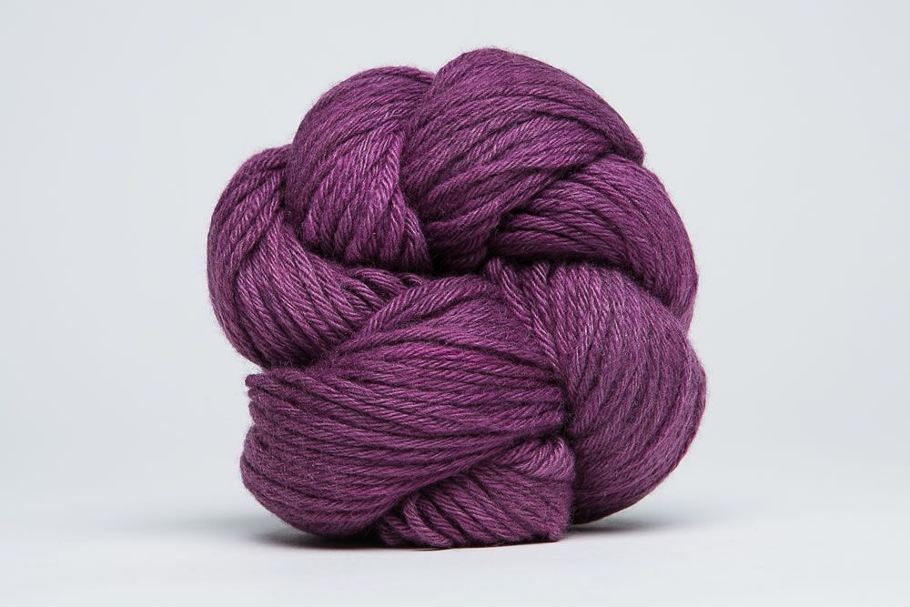Colorways-098-Irish-Heather, Irish Heather