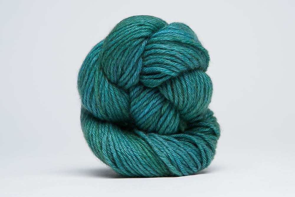 Colorways-100-Jade-Sapphire, Jade Sapphire