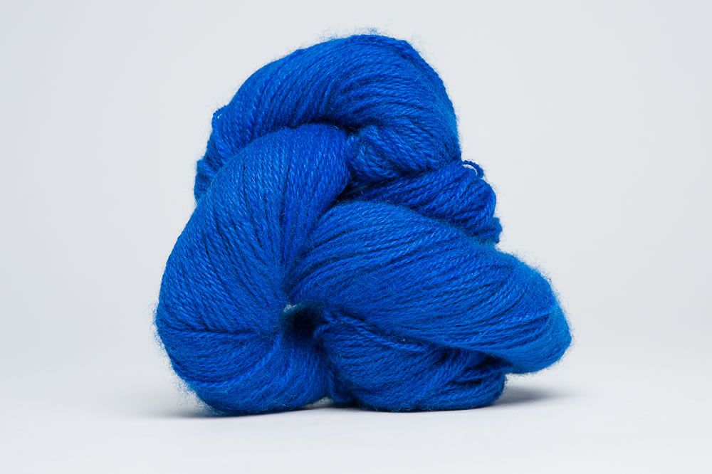 Colorways-103-True-Blue, True Blue