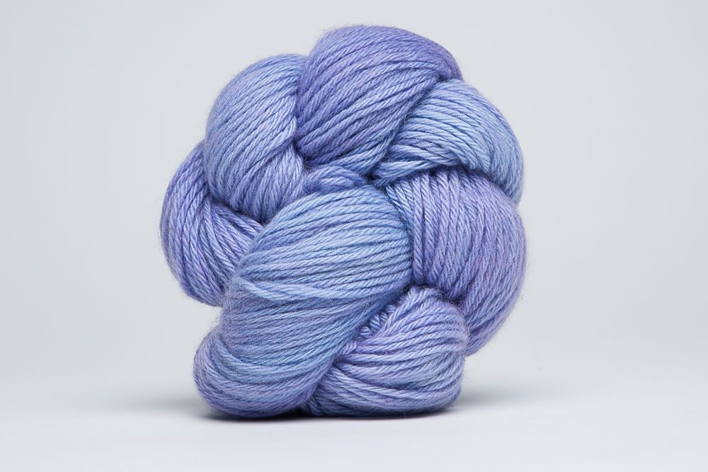Colorways-106-Clematis, Clematis