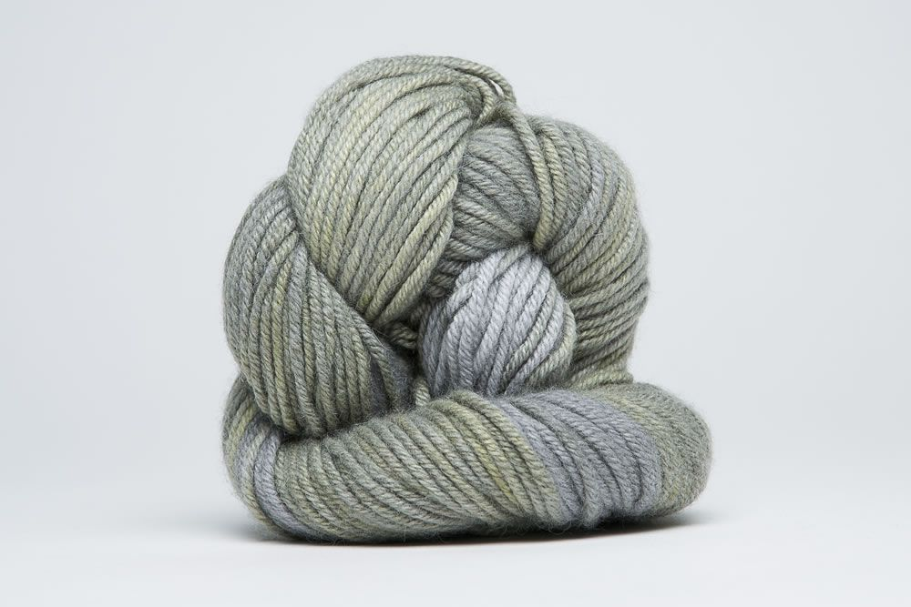Colorways-112-Sagebrush, Sagebrush