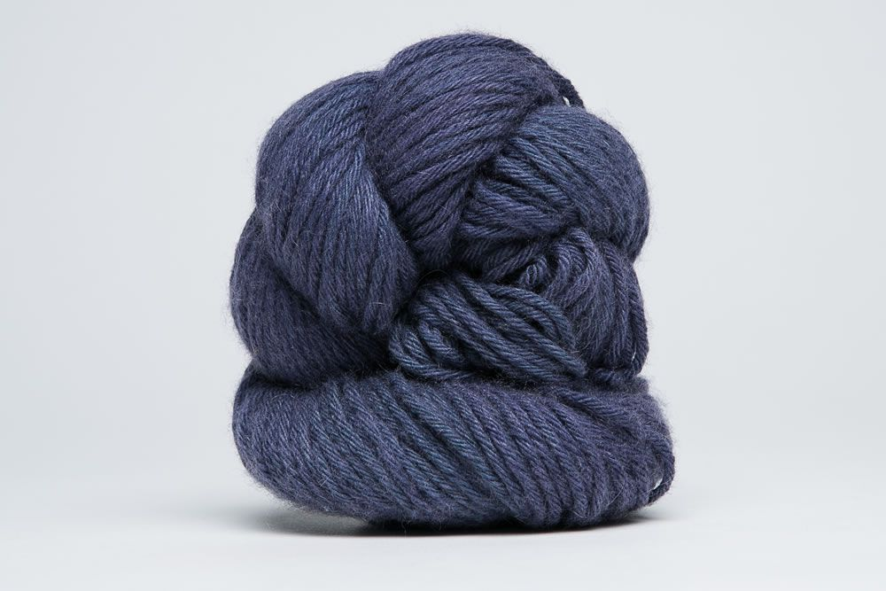 Colorways-115-Twilight, Twilight