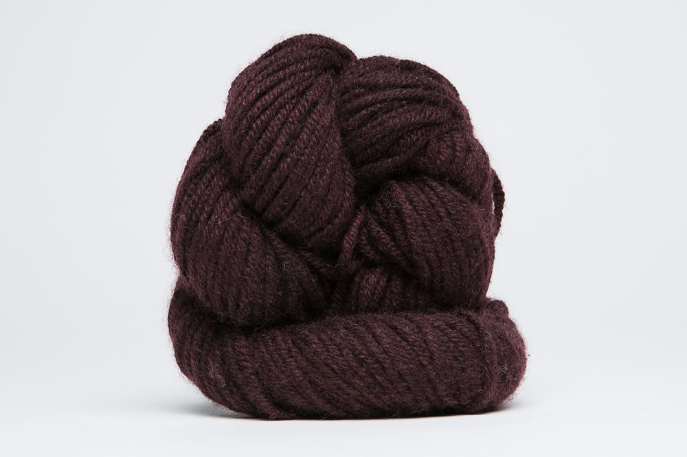 Colorways-116-Cherry-Cordial, Cherry Cordial