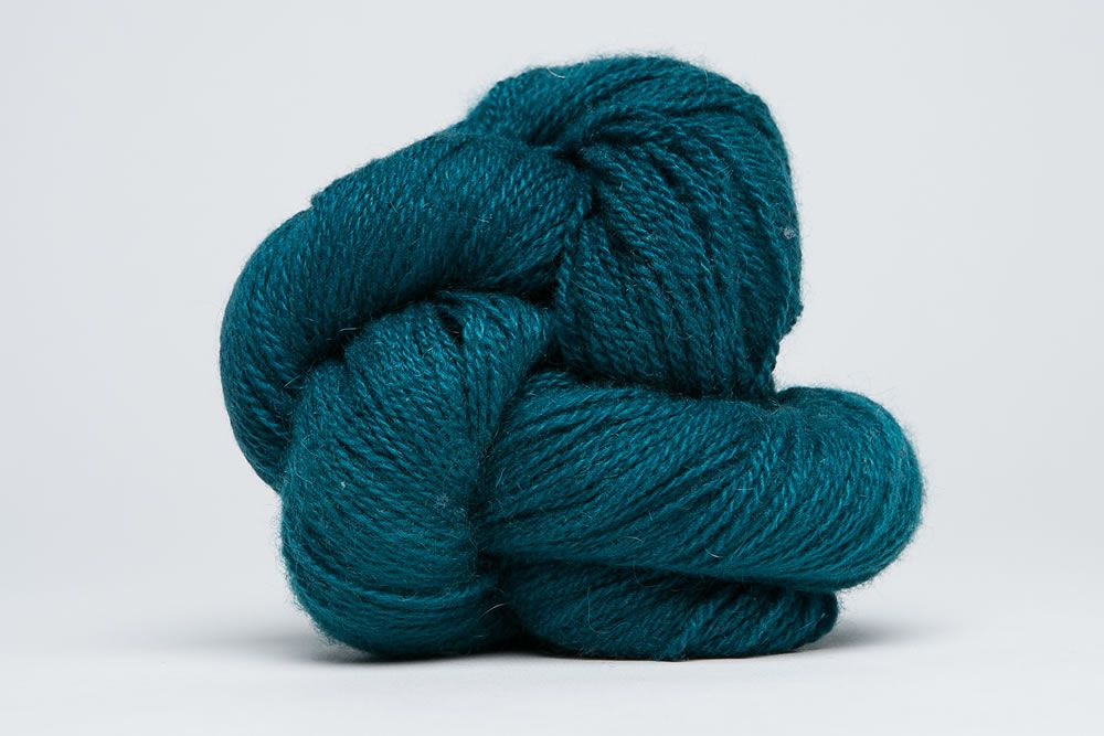 Colorways-117-Scarab, Scarab