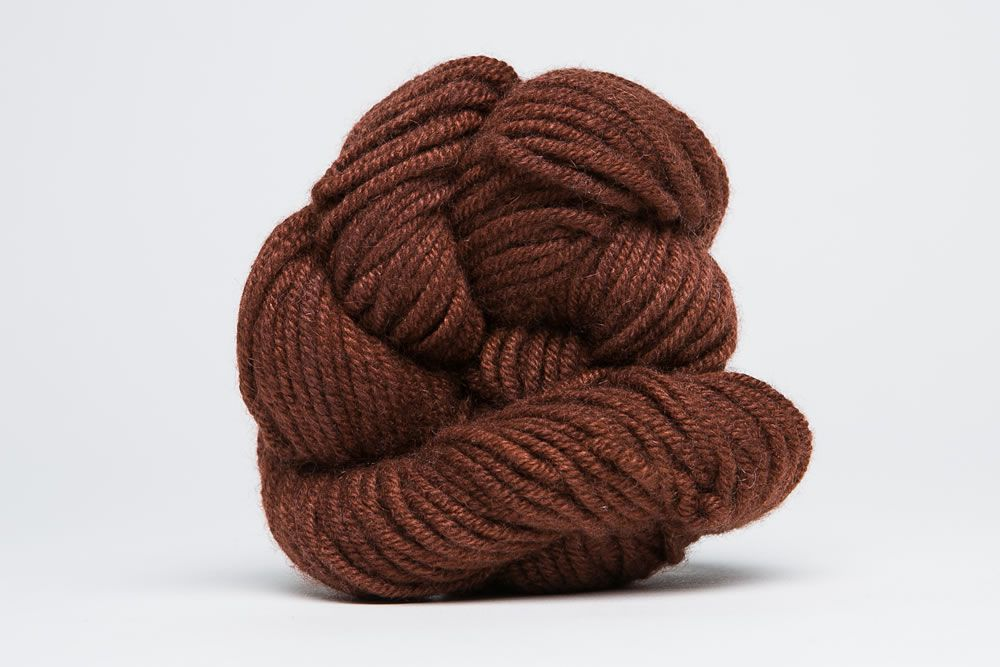 Colorways-120-Chestnut, Chestnut