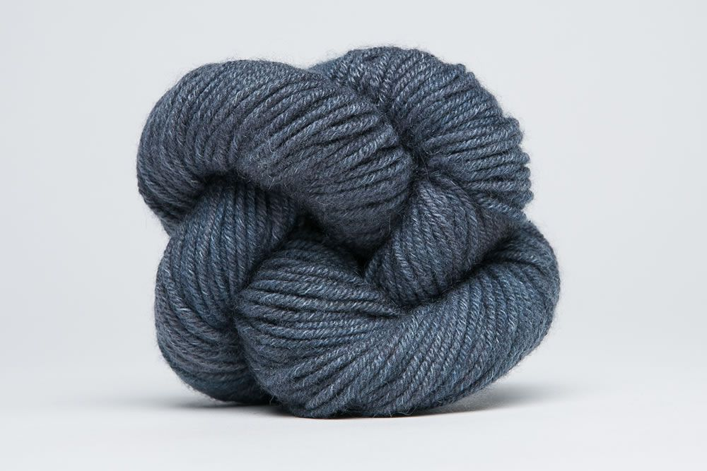 Colorways-121-Blue-Steel, Blue Steel