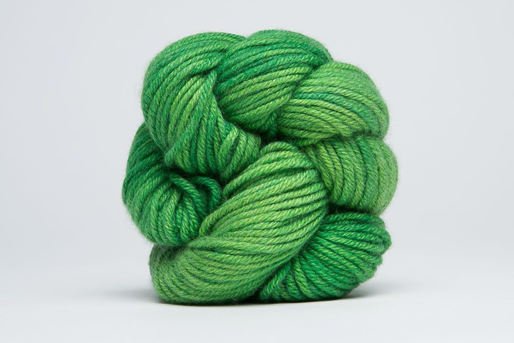 Colorways-122-Emerald-City, Emerald City