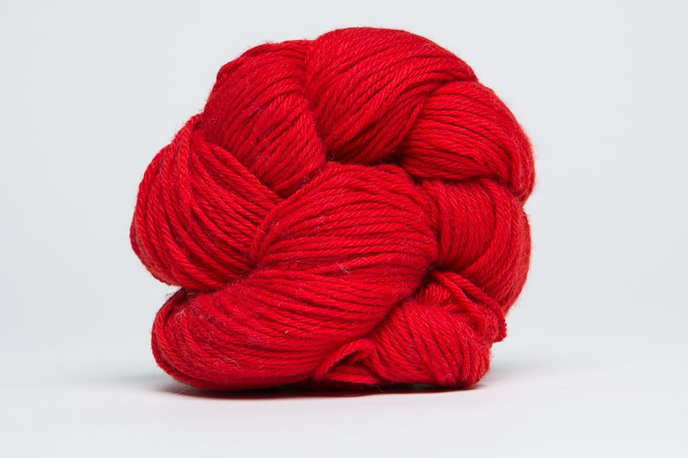 Colorways-123-You-Say-Tomato, You Say Tomato