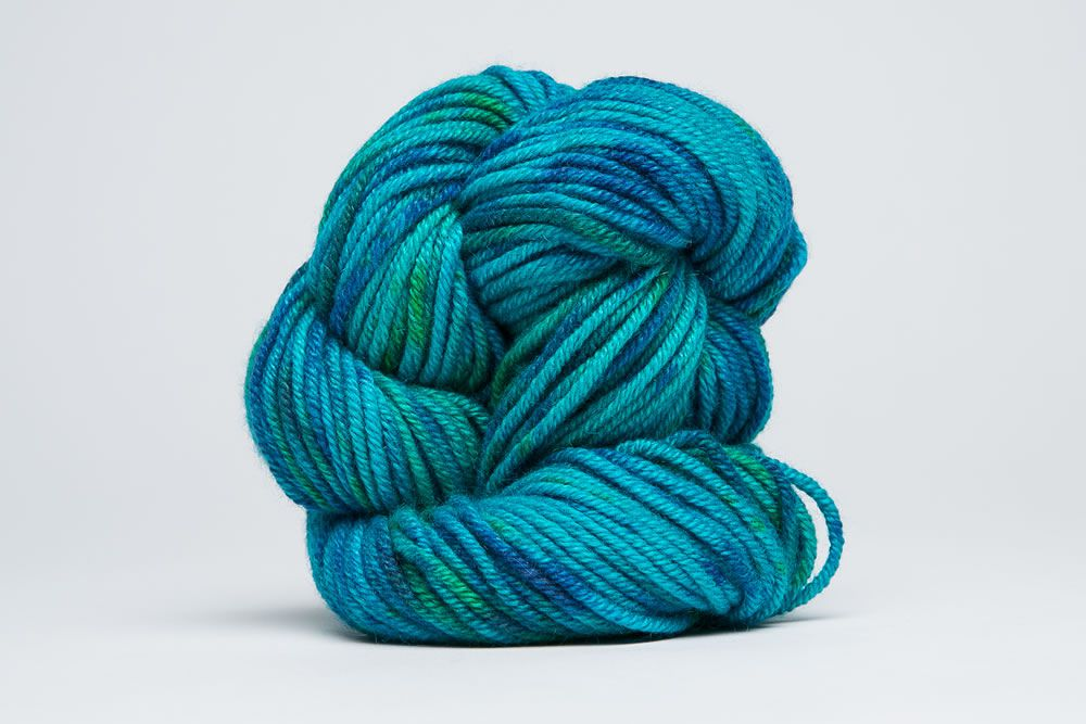 Colorways-124-Blue-Tango, Blue Tango