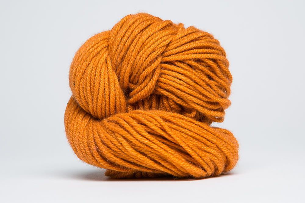 Colorways-125-Gourdgeous, Gourdgeous