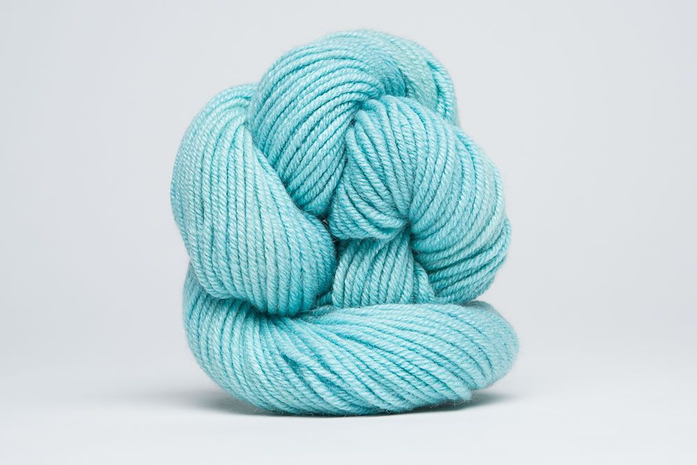 Colorways-128-Glacial-Ice, Glacial Ice