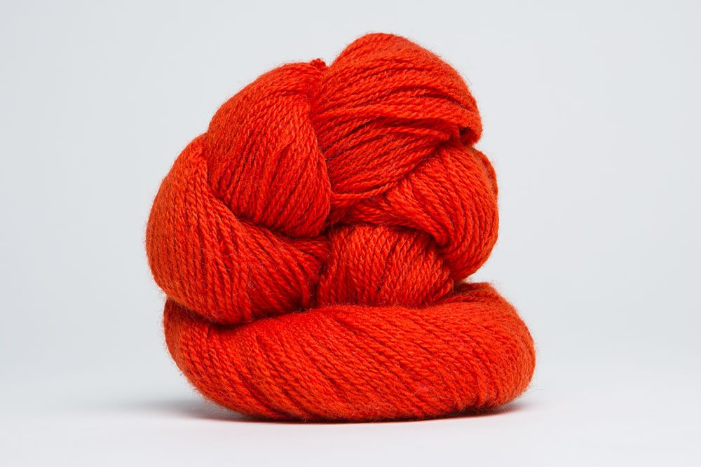 Colorways-129-Persimmon, Persimmon