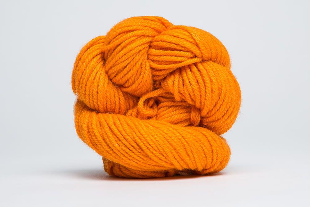 Colorways-132-Kashquat, Kashquat