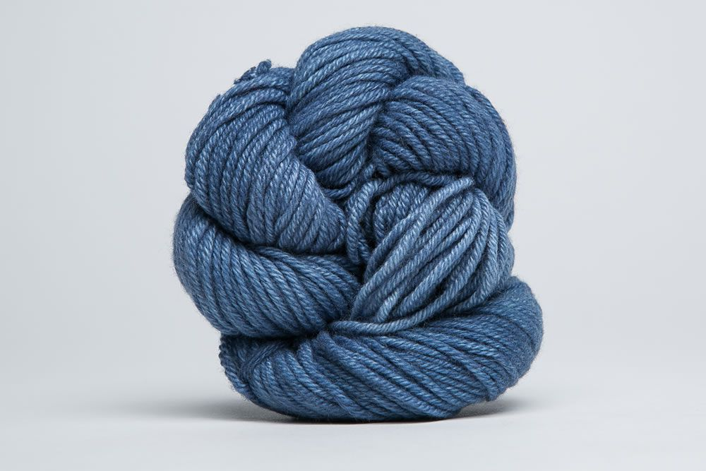 Colorways-135-Blue-Pearl, Blue Pearl
