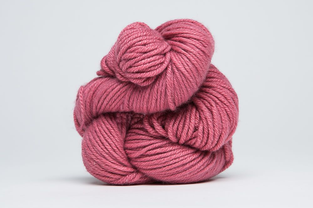 Colorways-136-Pink-Champagne, Pink Champagne