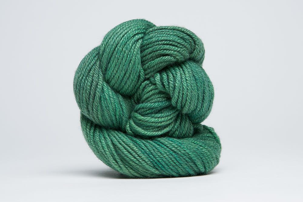 Colorways-138-Balsalm, Balsalm