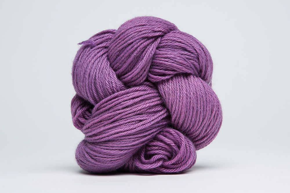 Colorways-139-Wisteria, Wisteria