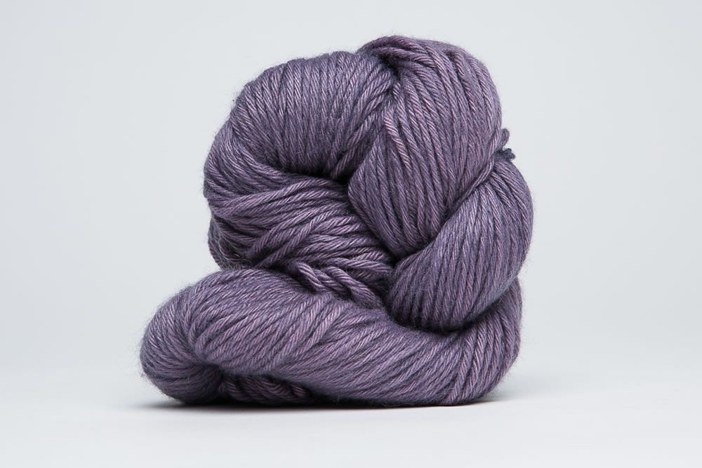 Colorways-140-Larkspur-Lane, Larkspur Lane