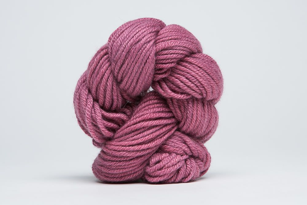 Colorways-141-Prunella, Prunella