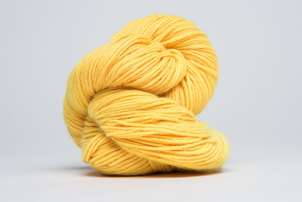 Colorways-143-Charlie-Brown, Charlie Brown