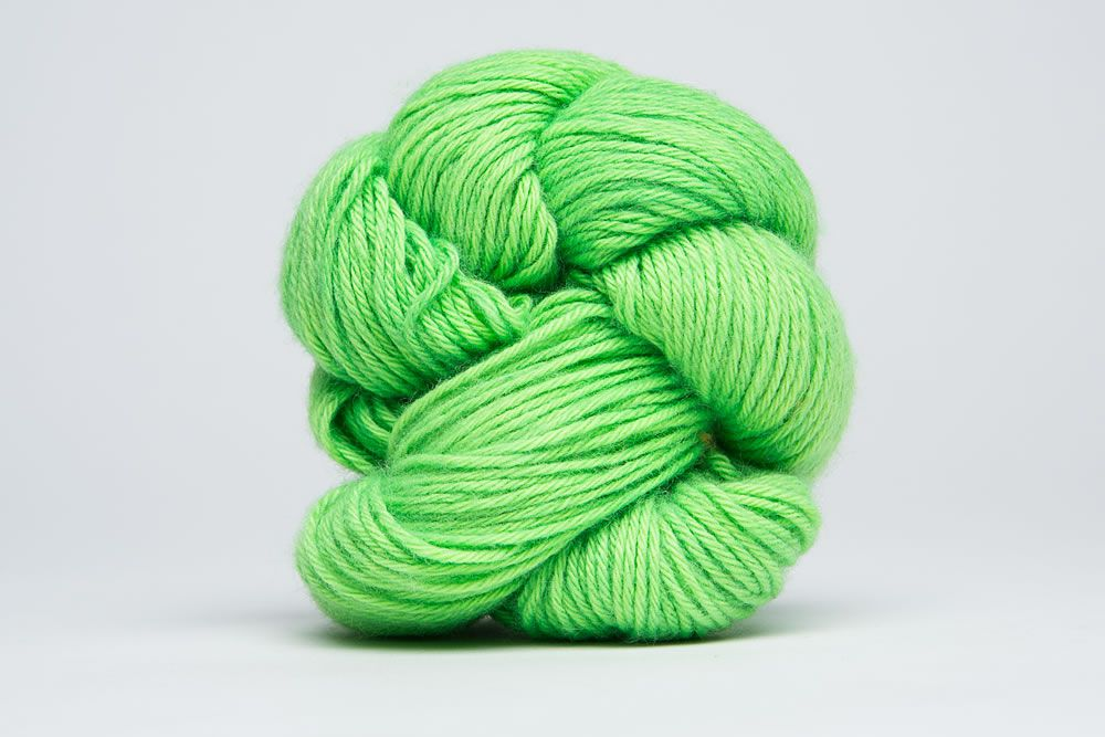 Colorways-144-Green-Lantern, Green Lantern