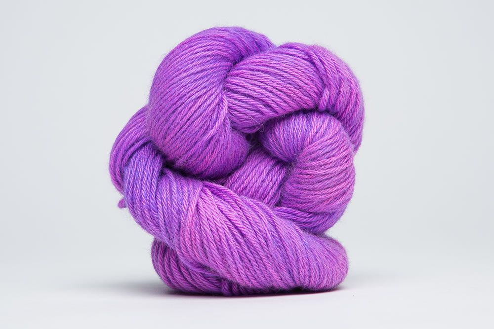 Colorways-146-Periwinkle-Pink, Periwinkle Pink