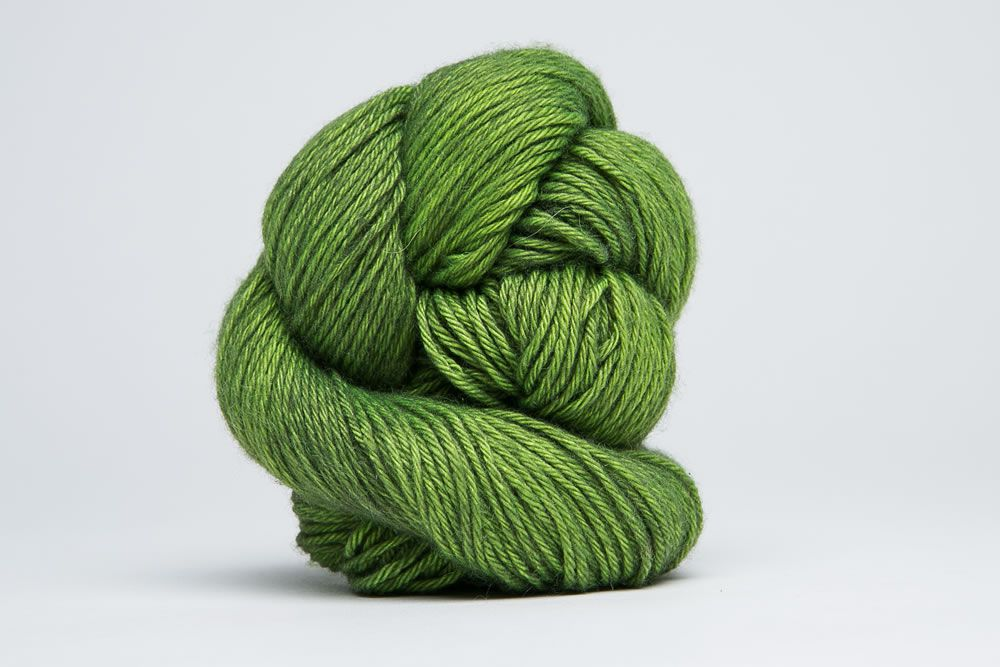 Colorways-148-Elysian-Fields, Elysian Fields
