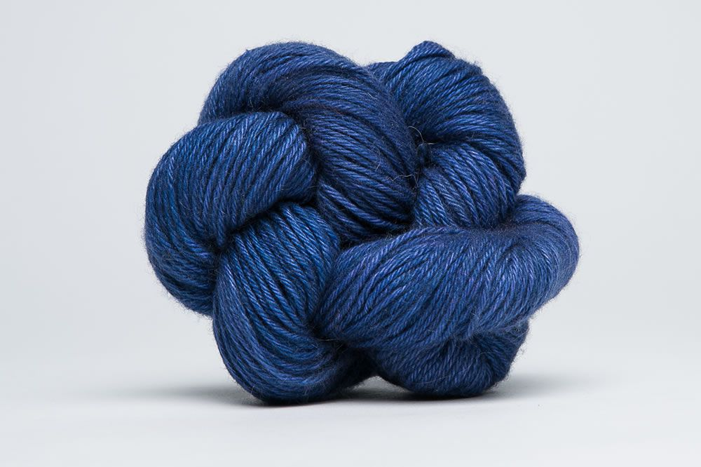 Colorways-150-Blue-Velvet, Blue Velvet