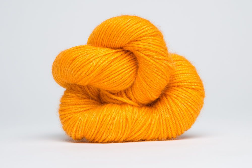 Colorways-151-Tigger, Tigger