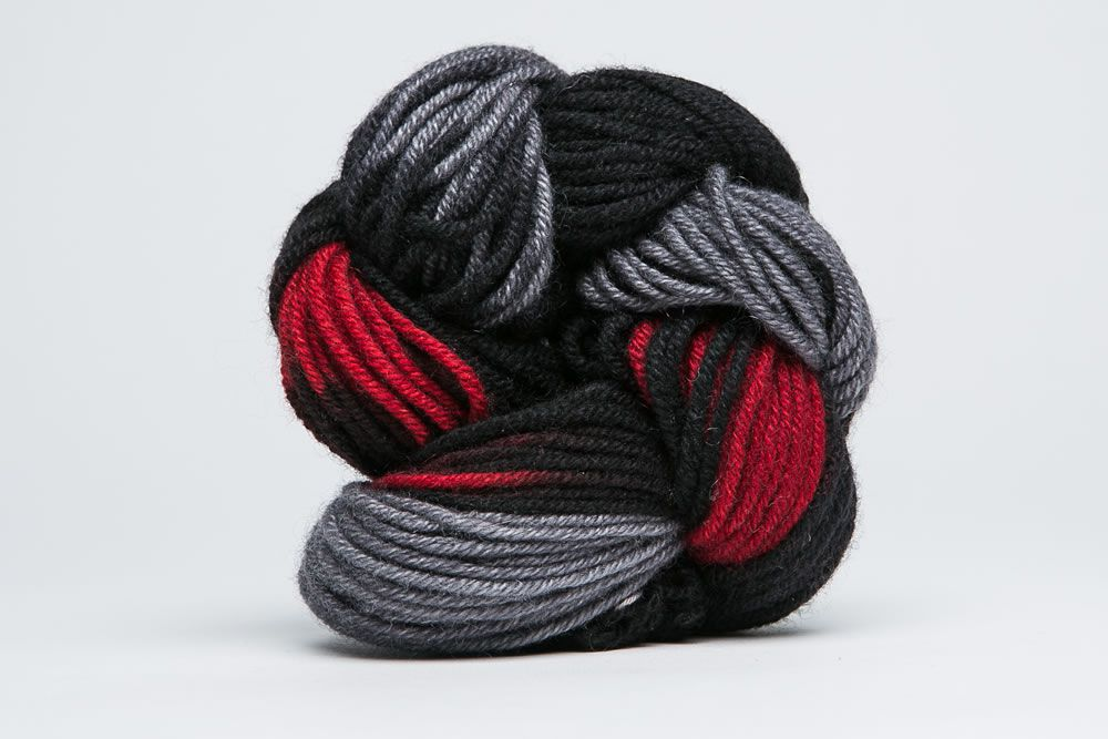 Colorways-154-Red-Morn, Red Morn