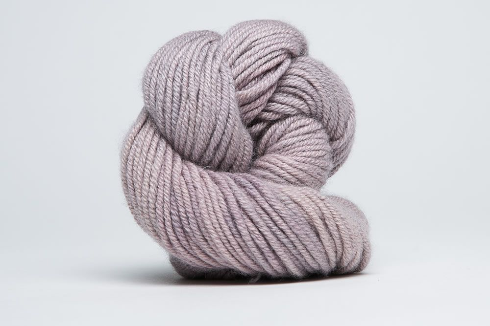 Colorways-157-Moonstone, Moonstone