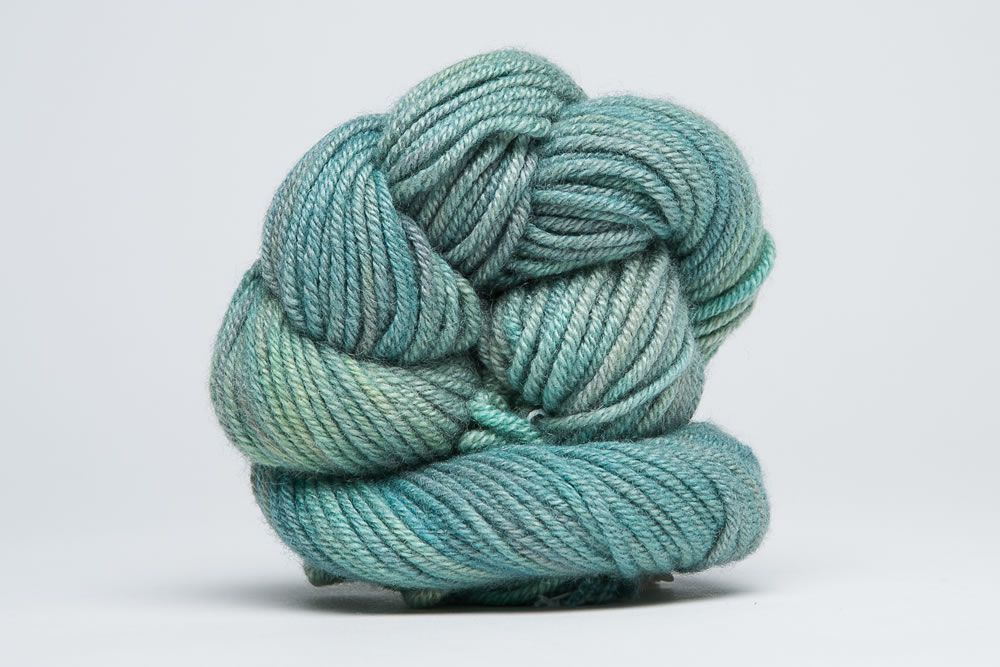 Colorways-158-Sea-Glass, Sea Glass